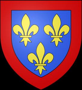 blason-anjou