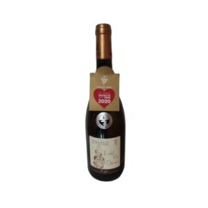 "Anjou Blanc ""Ledit Vin Chenin"" 2018"